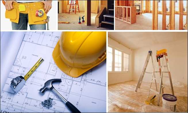 Home-Remodeling-Renovation-Companies-Dubai-UAE-Yellow-Pages-Directory